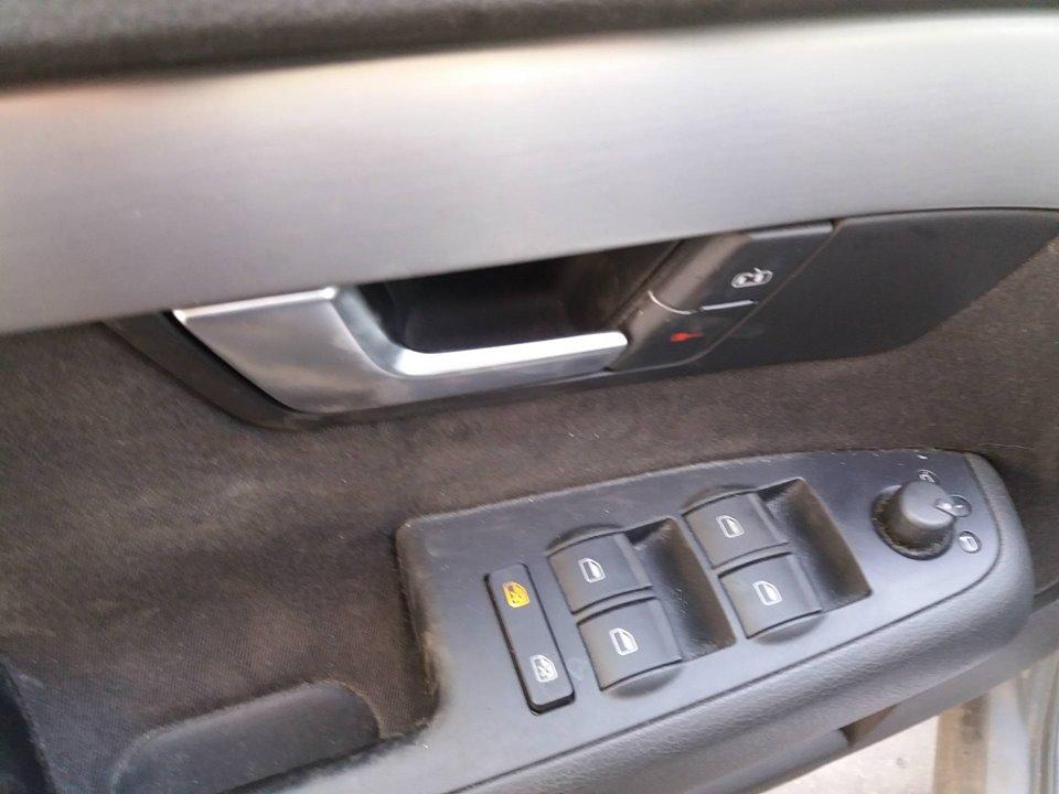 AUDI A4 BERLINA (8E) 2.0 TDI Quattro (DPF) (103kW)   (140 CV) |   12.05 - 12.07_img_1