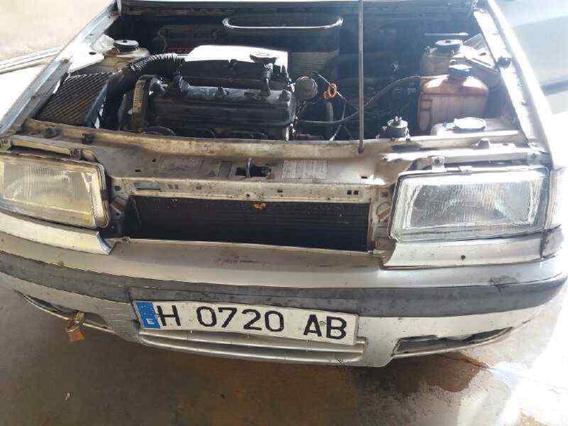 SKODA FELICIA BERLINA ( 791) GLX  1.9 Diesel CAT (64 CV) |   11.94 - 12.01_img_0