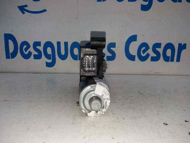 MOTOR TECHO ELECTRICO PEUGEOT 308 CC (2009) 200  1.6 16V Turbo CAT (5FU / EP6CDTX) (200 CV)     10.10 - ..._img_0