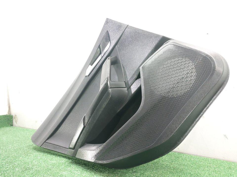 MOTOR COMPLETO CITROEN C-ELYSÉE Shine  1.2 12V VTi (82 CV) |   ..._img_1