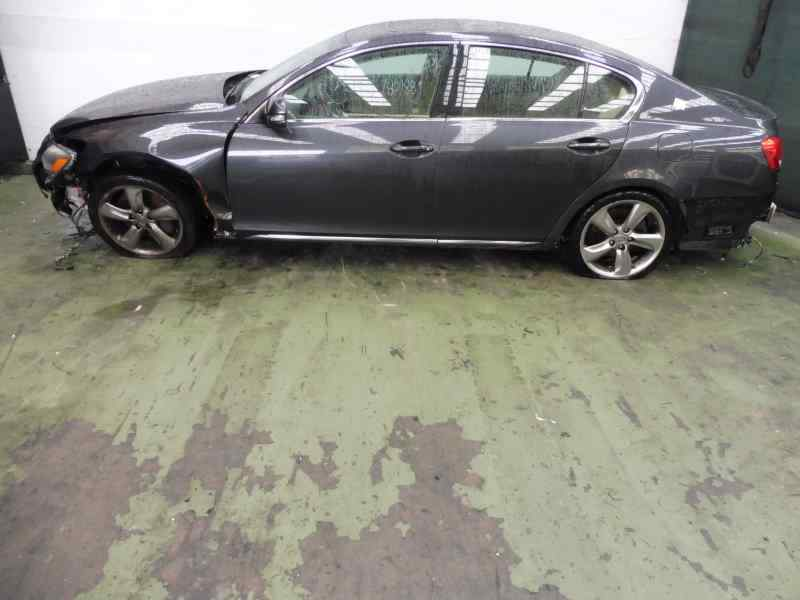 LEXUS GS (GS/US/WS19) 300  3.0 V6 24V CAT (249 CV) |   0.05 - ..._img_0