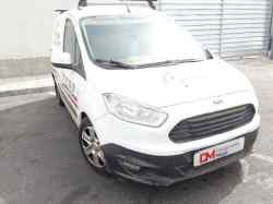 ford transit courier ambiente  1.5 tdci cat (75 cv) UGCB WF0WXXTACWF