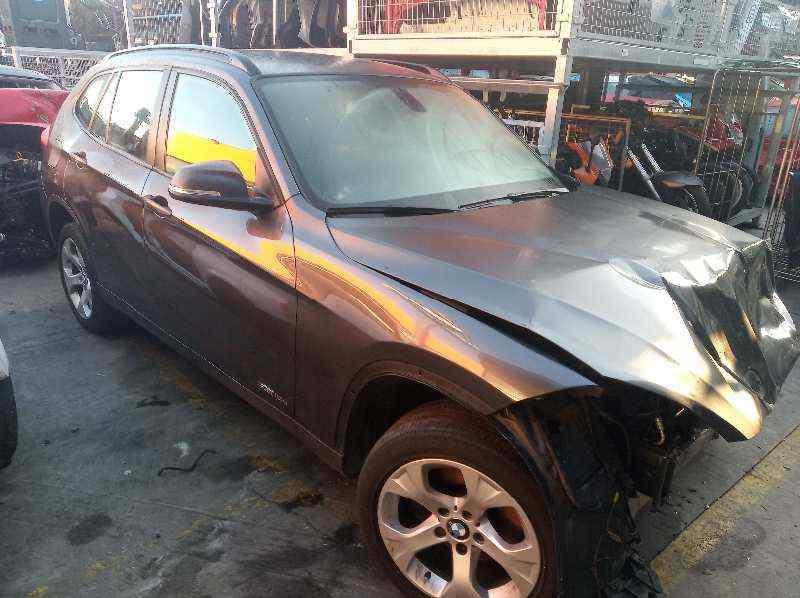 BRAZO LIMPIA DELANTERO DERECHO BMW SERIE X1 (E84) sDrive 18d  2.0 Turbodiesel CAT (143 CV) |   09.09 - 12.15_img_0