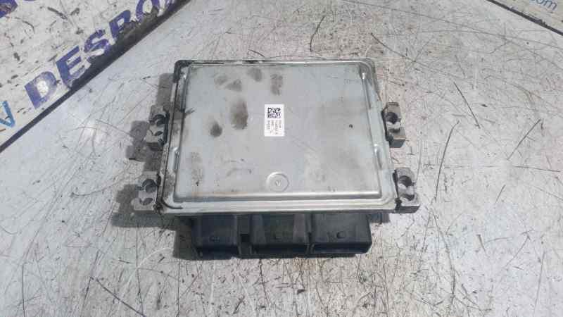 CENTRALITA MOTOR UCE FORD S-MAX (CA1) Titanium (03.2010->)  2.0 TDCi CAT (140 CV) |   03.10 - 12.15_img_1