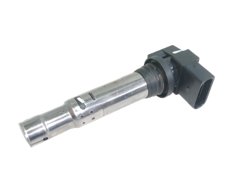 alternador renault scenic ii confort dynamique  1.9 dci diesel (131 cv) 2005- 8200495294