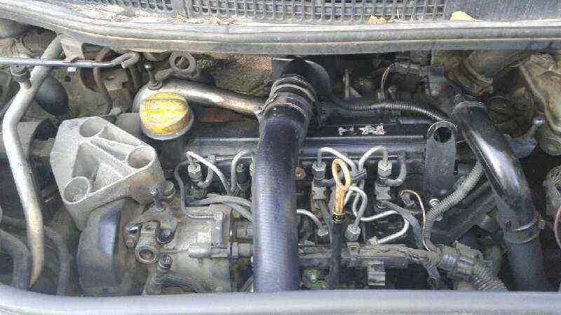 VALVULA EGR RENAULT SCENIC II 1.5 dCi Diesel   (82 CV) |   0.03 - 0.09_img_3