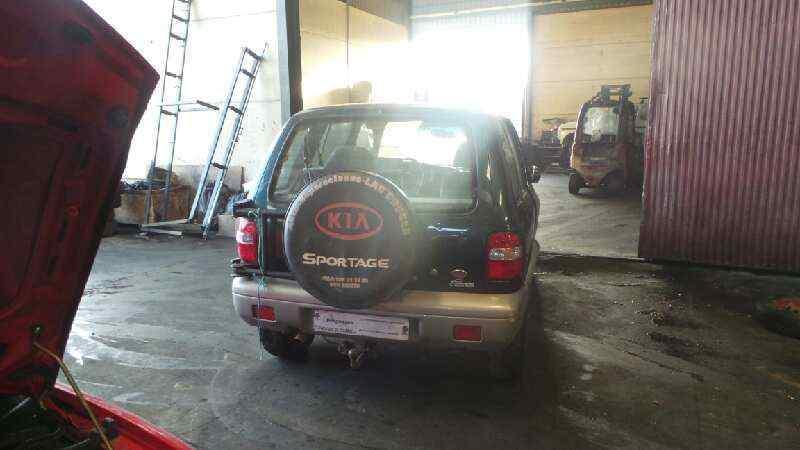 KIA SPORTAGE SUV LS (5-ptas.)  2.0 16V CAT (118 CV) |   09.01 - ..._img_3