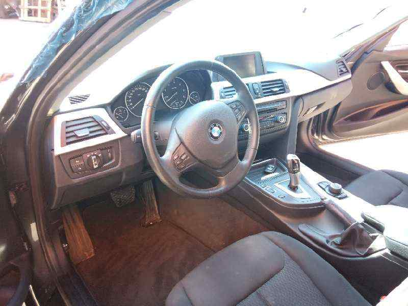 CRISTAL RETROVISOR DERECHO BMW SERIE 3 LIM. (F30) 320d  2.0 Turbodiesel (184 CV) |   10.11 - 12.15_img_3