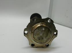 AMORTIGUADOR DELANTERO IZQUIERDO RENAULT KANGOO Furgón Professional  1.5 dCi Diesel FAP (75 CV) |   12.11 - 12.15_img_0