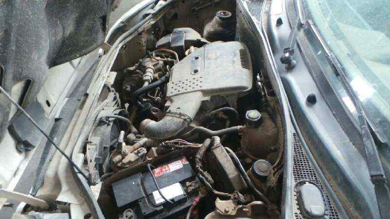 PILOTO TRASERO DERECHO RENAULT KANGOO (F/KC0) Authentique  1.9 Diesel (54 CV) |   01.01 - 12.03_img_0