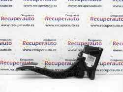 POTENCIOMETRO PEDAL PEUGEOT 308 SW (02.2014->) Access  1.2 12V e-THP (131 CV)     ..._mini_3