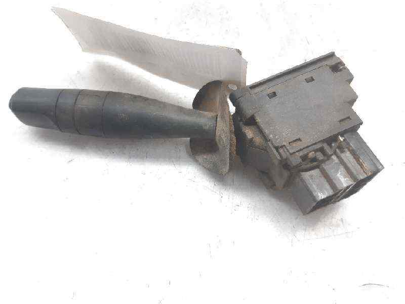 MANDO LUCES PEUGEOT PARTNER (S1) Combispace  1.8 Diesel CAT (58 CV)     07.96 - ..._img_2