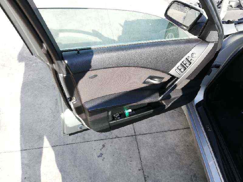 GUARNECIDO PUERTA DELANTERA IZQUIERDA BMW SERIE 5 BERLINA (E60) 520d  2.0 16V Diesel (163 CV) |   09.05 - 12.07_img_0