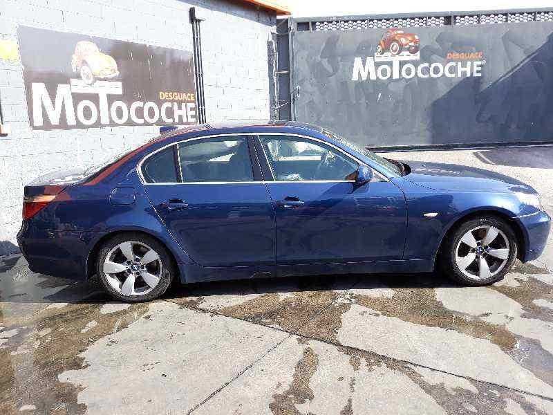 BMW SERIE 5 BERLINA (E60) 530d  3.0 Turbodiesel CAT (218 CV) |   07.03 - 12.07_img_0