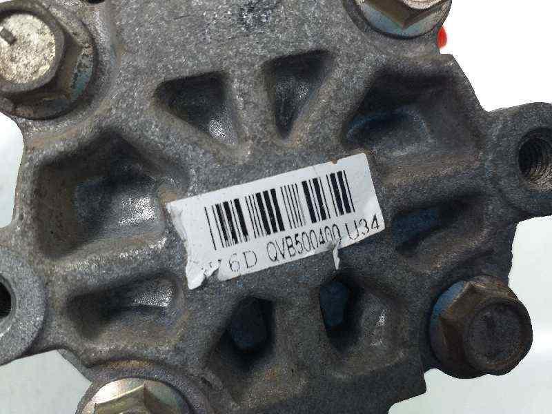 BOMBA DIRECCION LAND ROVER DISCOVERY (...) V6 TD S  2.7 Td V6 CAT (190 CV) |   08.04 - 12.09_img_3