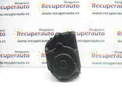 caja mariposa seat ibiza (6k) básico  1.4  (60 cv) 1996-1997 030133064D