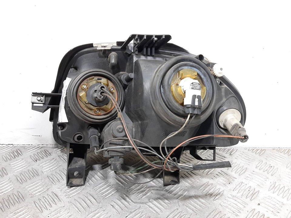 FARO DERECHO RENAULT CLIO II FASE I (B/CBO) 1.4 16V RXE B/C0L   (98 CV)     02.99 - 12.01_img_1