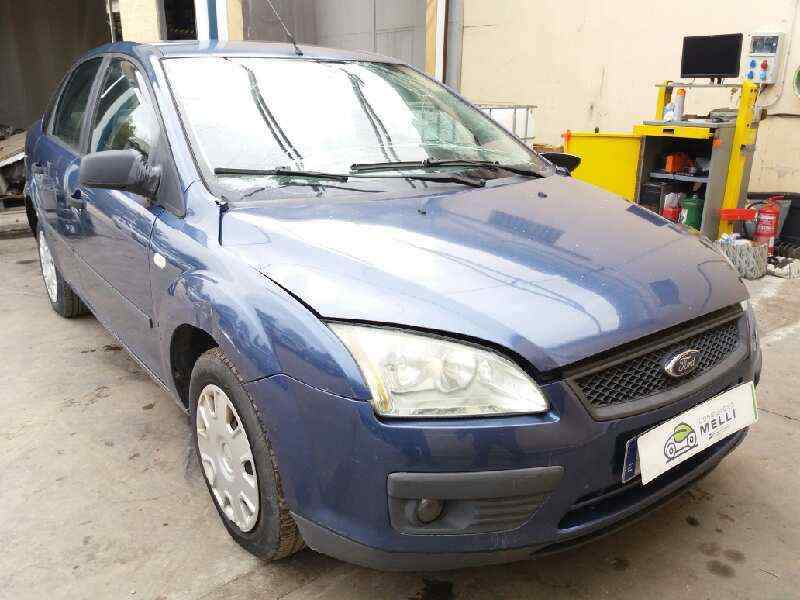 NEUMATICO REPUESTO FORD FOCUS BERLINA (CAP) Trend  1.6 TDCi CAT (90 CV) |   01.05 - 12.07_img_3