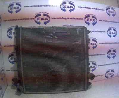 RADIADOR AGUA PEUGEOT 1007 1.6 HDi FAP CAT (9HZ / DV6TED4)   (109 CV) |   0.05 - 0.10_img_0