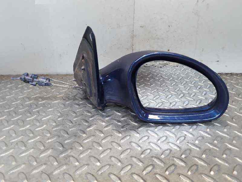 RETROVISOR DERECHO SEAT LEON (1M1) Sports Limited  1.6 16V (105 CV)     11.99 - 12.05_img_0