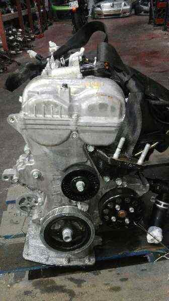 MOTOR COMPLETO KIA CARENS ( ) Attract  1.6 GDI CAT (135 CV) |   03.13 - 12.15_img_1