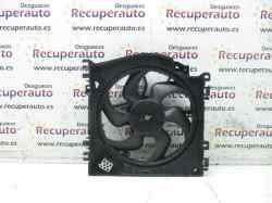 ELECTROVENTILADOR RENAULT GRAND MODUS Authentique  1.2 16V (101 CV) |   0.08 - ..._mini_1