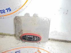 motor arranque peugeot 206 berlina xs  1.6 16v cat (109 cv) 2000-2006 9618725080