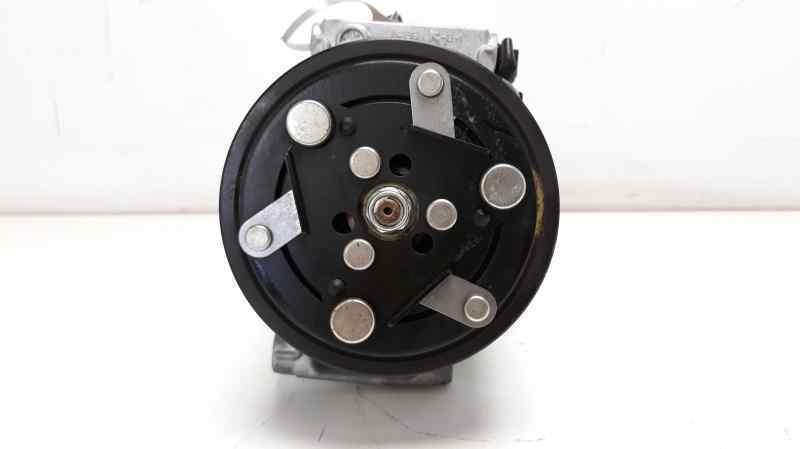 COMPRESOR AIRE ACONDICIONADO RENAULT KADJAR (06.2015->) Zen  1.6 dCi Diesel FAP Energy (131 CV) |   ..._img_4