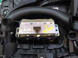 SALPICADERO RENAULT KANGOO Dynamique  1.5 dCi Diesel FAP (106 CV) |   0.08 - ..._mini_1