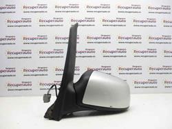 RETROVISOR IZQUIERDO FORD FOCUS C-MAX (CAP) Ambiente (D)  1.6 TDCi CAT (90 CV) |   01.05 - 12.07_mini_0