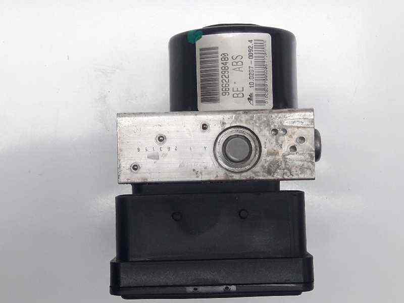 ABS PEUGEOT 207 XS  1.6 16V (120 CV) |   03.07 - 12.07_img_1