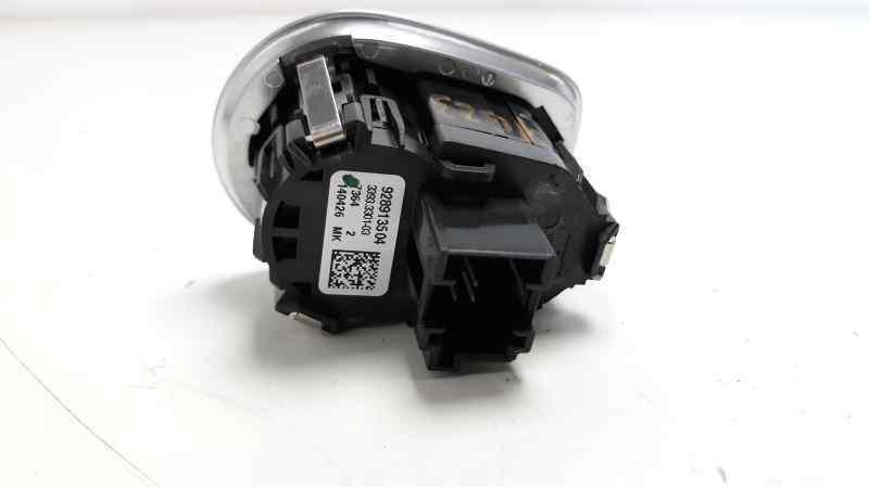 CONMUTADOR DE ARRANQUE BMW BAUREIHE X1 (F48) sDrive18d Advantage  2.0 16V Turbodiesel (150 CV) |   0.15 - ..._img_1