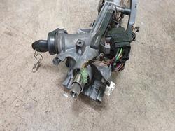 CUADRO INSTRUMENTOS SEAT LEON (5F1) FR Plus  1.4 16V TSI (150 CV)     ..._img_3
