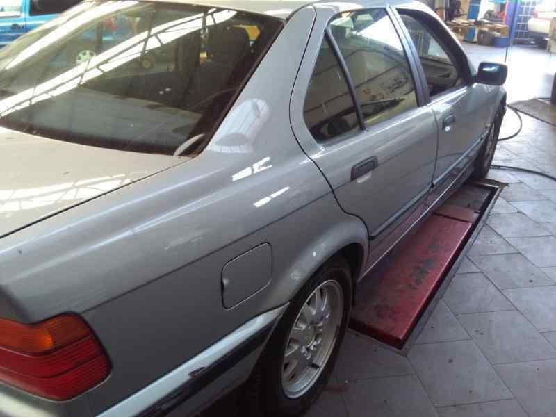 BMW SERIE 3 BERLINA (E36) 316i  1.6 CAT (M43) (102 CV) |   01.91 - 12.98_img_3