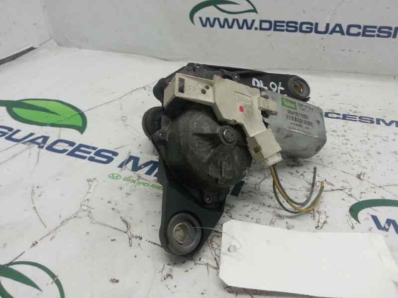 MOTOR LIMPIA TRASERO PEUGEOT 106 (S2) Max D  1.5 Diesel CAT (TUD5 / VJX) (57 CV)     0.96 - ..._img_4