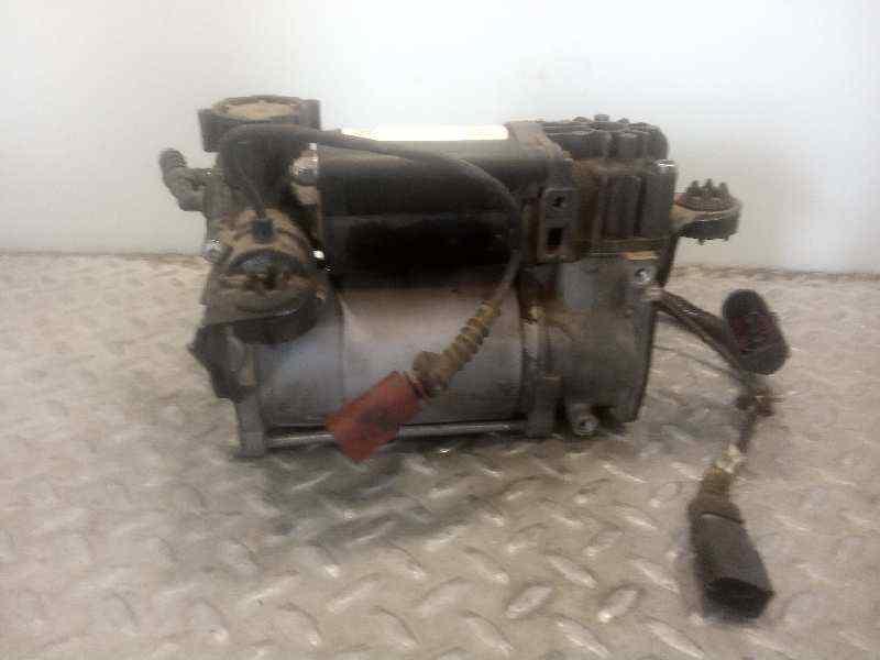 BOMBA SUSPENSION AUDI A8 (4E2) 3.0 TDI Quattro   (233 CV)     11.03 - 12.10_img_0