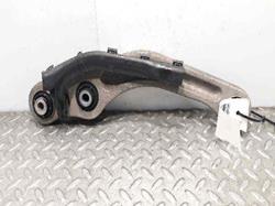 brazo suspension superior trasero izquierdo audi a8 (4e2) 3.0 tdi quattro   (233 cv) 2003-2010