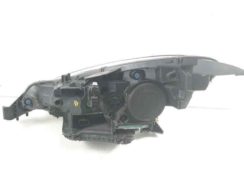FARO DERECHO CITROEN DS3 Techno Style  1.6 e-HDi FAP (92 CV)     07.14 - 12.15_img_1