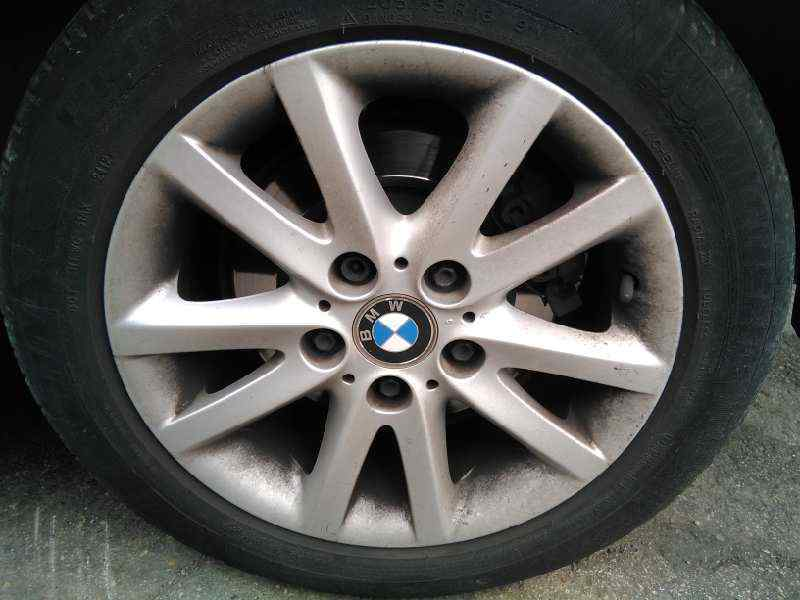 BMW SERIE 3 BERLINA (E46) 320d Edition Exclusiv  2.0 16V Diesel CAT (150 CV) |   12.03 - ..._img_5