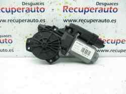 motor elevalunas delantero derecho kia pro_cee'd drive 1.6 crdi cat (90 cv) 2010-2010