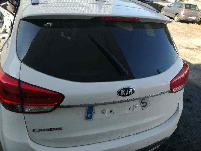 PORTON TRASERO KIA CARENS ( ) Attract  1.6 GDI CAT (135 CV) |   03.13 - 12.15_img_0