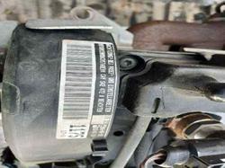 CENTRALITA MOTOR UCE RENAULT CLIO III Emotion  1.5 dCi Diesel CAT (86 CV)     04.06 - 12.09_img_1