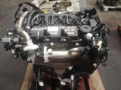 MOTOR COMPLETO FIAT SCUDO COMBI (272) 136 CV / 100 KW       01.06 - ... _img_2
