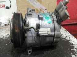 compresor aire acondicionado opel vectra c berlina club  2.0 dti (101 cv) 2002-2003 24411249