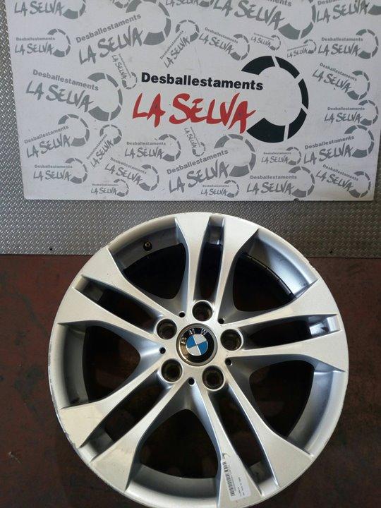 LLANTA BMW SERIE X3 (E83) 3.0sd   (286 CV) |   09.06 - 12.08_img_1