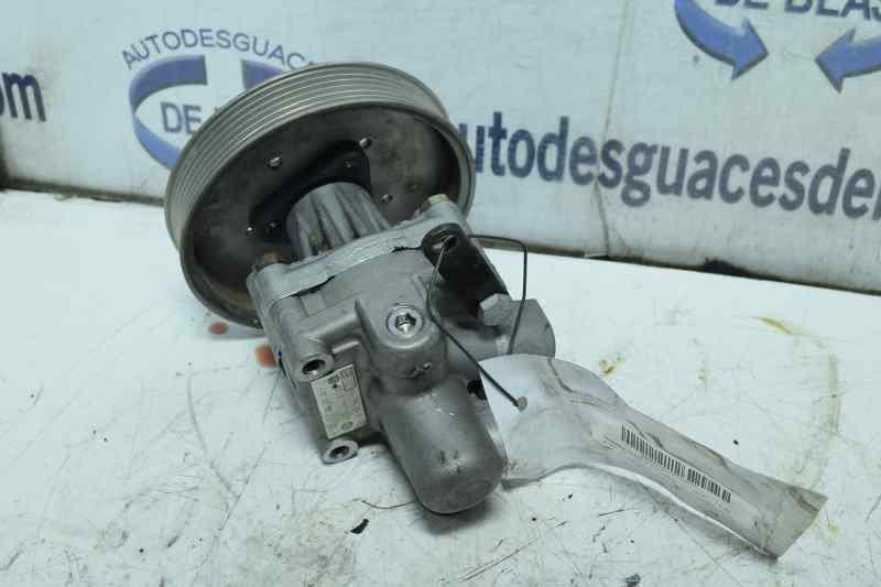 BOMBA DIRECCION AUDI A8 (D2) 4.2 Quattro   (299 CV)     06.94 - 12.99_img_1