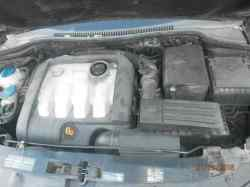 TRANSMISION DELANTERA IZQUIERDA SEAT LEON (1P1) Stylance / Style  1.9 TDI (105 CV) |   05.05 - 12.10_mini_6
