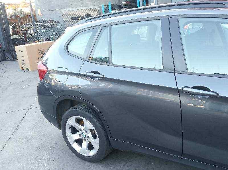 PUERTA TRASERA DERECHA BMW SERIE X1 (E84) sDrive 18d  2.0 Turbodiesel CAT (143 CV) |   09.09 - 12.15_img_0