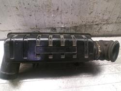 mando luces mercedes clase e (w211) berlina e 280 cdi (211.020)  3.0 cdi cat (190 cv) 2005-2009 A2115450304