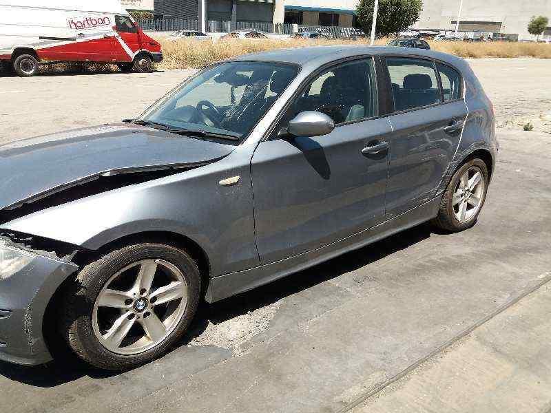 BMW SERIE 1 BERLINA (E81/E87) 2.0 16V Diesel CAT   (122 CV) |   0.04 - ..._img_3